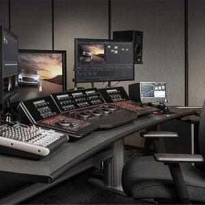 edición de video profesional por hora